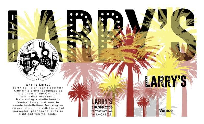 Larrys_Brochure_V_09