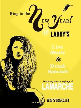 Larrys_NYE_2017_18_4